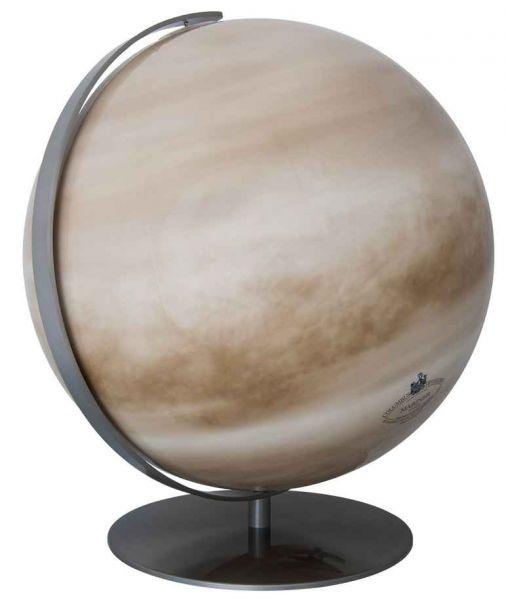 824081 Columbus Planetenglobus Universe Venus Leuchtglobus Ø 40 cm Globus Planet beleuchtet Sonnensy