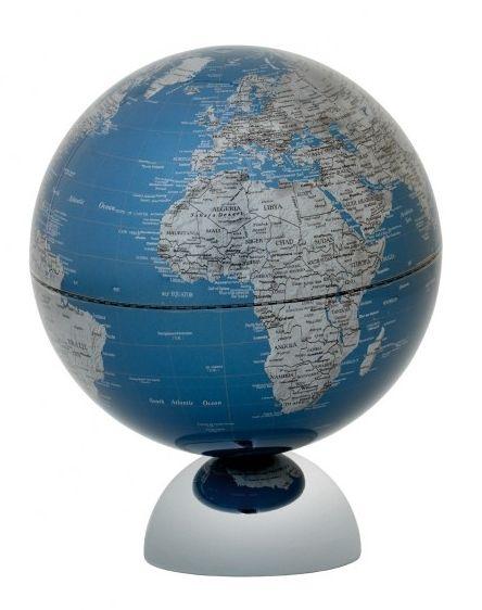 Globus24 Andromeda Desingn Globus Magnet Globe Emform Günstik kaufen