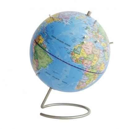Magnet Globus Magnetglobus Magnet Globe World Globus24