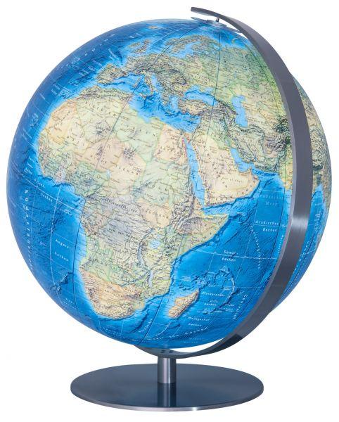 Leuchtglobus K244081 Azzurro Glasglobus Glaskugel Globen kaufen