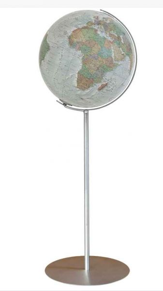 235186 Alba Columbus Standglobus kaufen Ambilight Fernsehen 1,2 Meter 120cm Höhe