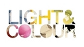 Light & Colour