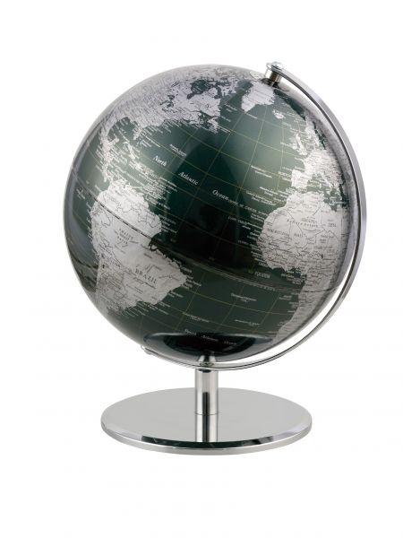 Globus GREENPLANET Green Planet 25cm Durchmesser Designglobus Emform SE-0670