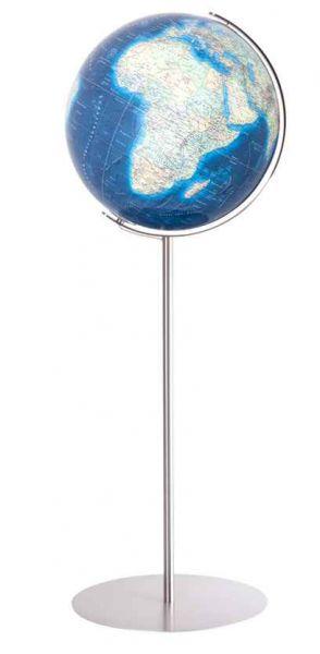 245186 Azzurro Standglobus Ambilight Globus kaufen