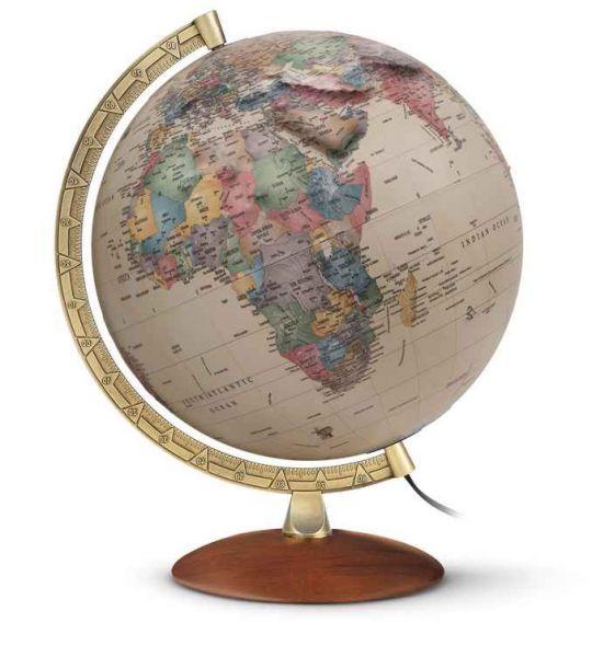 AR3010 antik relief Globus versandkostenfrei Globus24 bestellen kaufen