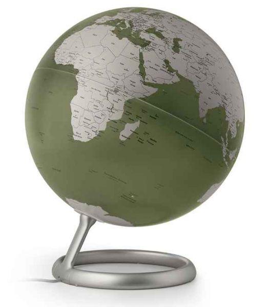 Evolve Fern Green Globe kaufen 8007239984943