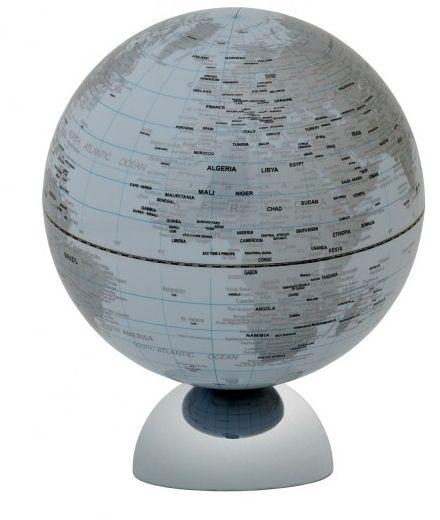 Globus24 Emform Andromeda Globe Magnet Design billigster SE-0911