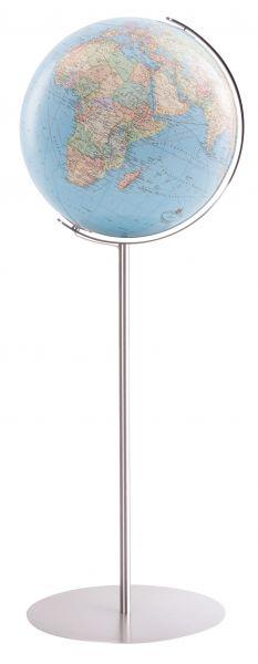 205186 Leuchtglobus Columbus Standgloben beleuchtet 51cm Globus24 Onlineshop