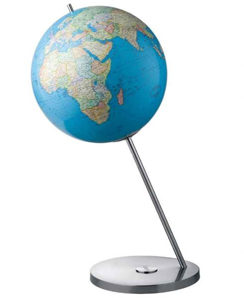 206008 Columbus Globus kaufen bestellen Leuchtglobus
