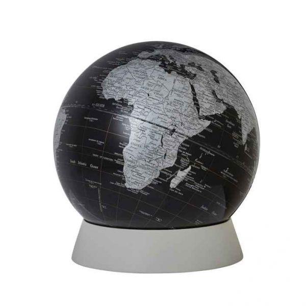 Designgloben emform kaufen schwarzer Globus SE-0964 Black Globe