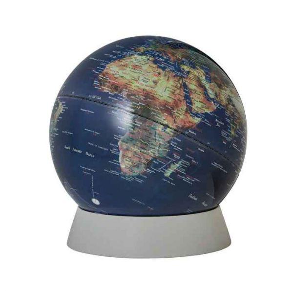 SE-0967 kaufen Designglobus Tischglobus Globus Globe Emform