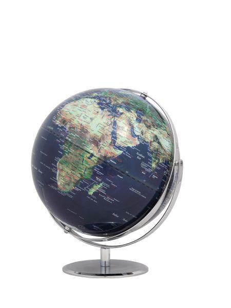 Globus JURI physisch No 2 Designglobus 30cm Durchmesser Emform SE-0774 Globe World Earth