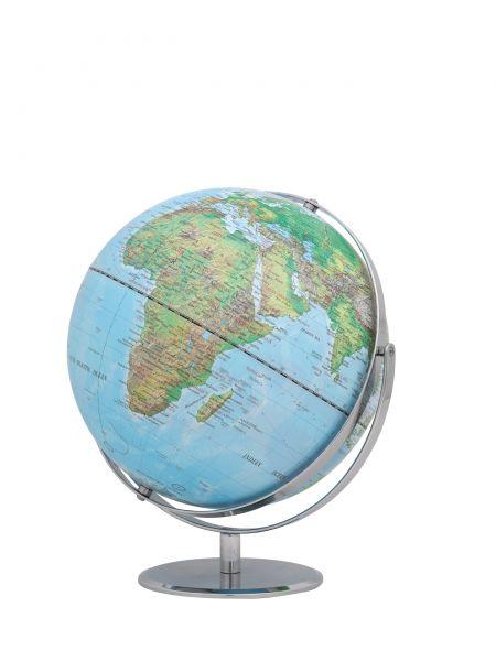 Globus JURI physisch No 1 Designglobus 30cm Durchmesser Emform SE-0773